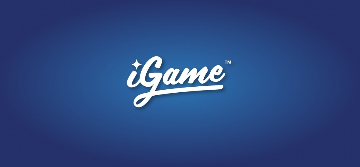 Igame Casino login in Canada