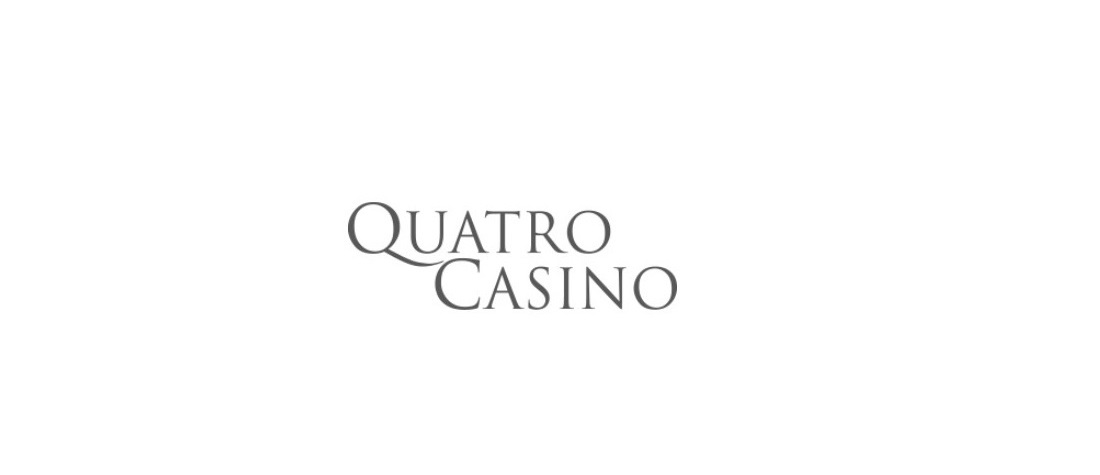 Quatro Gold Casino login in Canada