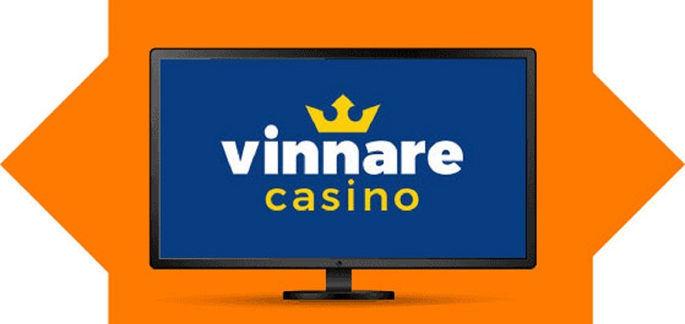Vinnare Casino login in Canada